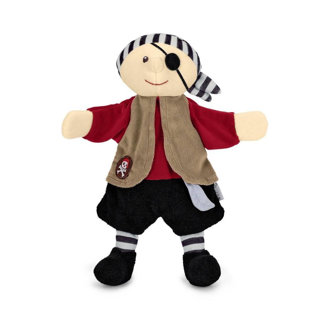 Marionnette - Pirate