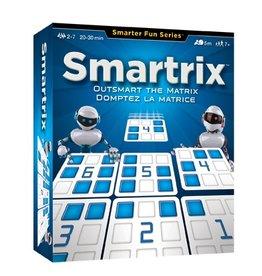 Smartrix