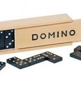 Jeu de Dominos - 12 pièces