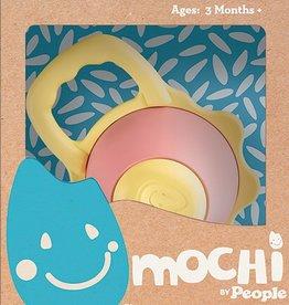 Maracas Mochi