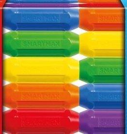 Smartmax - Petites pièces droites