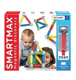 Smartmax - 24 pièces