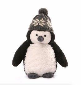 Puffers le pingouin