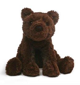 Cozys l'ours - Petit