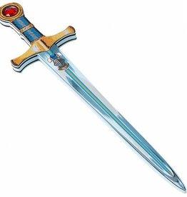 Épée du chevalier mystérieux