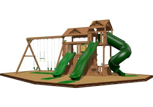 Creative Playthings Lexington Package 10