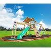 Creative Playthings Norfolk Package 3C