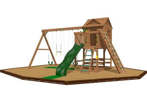 Creative Playthings Ridgefield Package 4