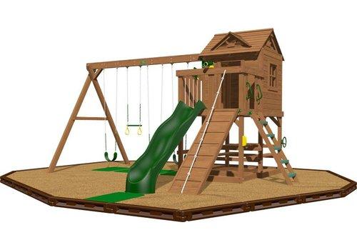Creative Playthings Ridgefield Package 3