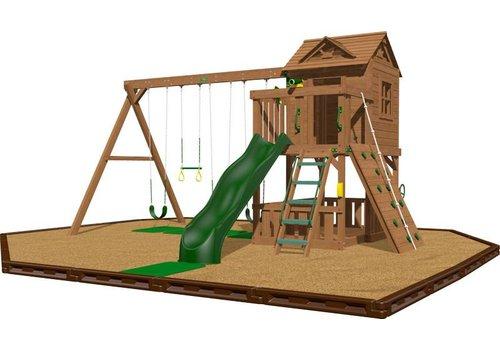 Creative Playthings Ridgefield Package 5