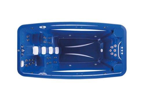 ATV SwimSpa ATV-14 Sport