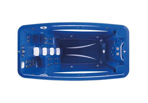 ATV SwimSpa ATV-14 Splash