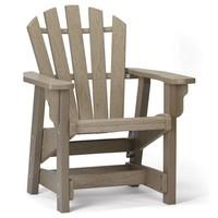 Coastal Dinning Chair