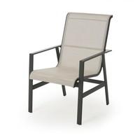 Dakoda Sling Dining Chair