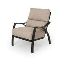 Heritage Cushion Club Chair