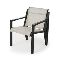 Madeira Sling Dining Chair