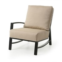 New Haven Cushion Right Arm Chair