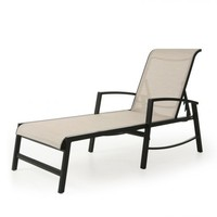 New Haven Sling Chaise