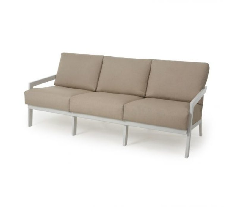 Oslo Cushion Sofa