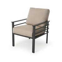 Sarasota Cushion Dining Chair