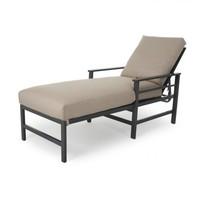 Sarasota Cushion Chaise