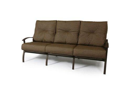 Albany Cushion Sofa