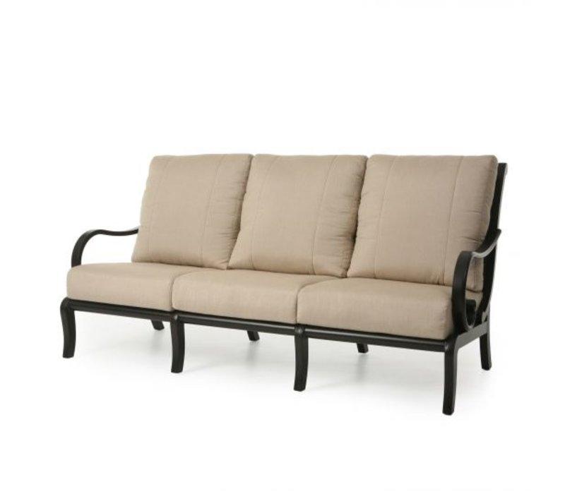 Celaya Woven Cushion Sofa