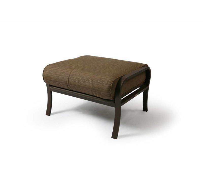 Albany Full Cushion Set