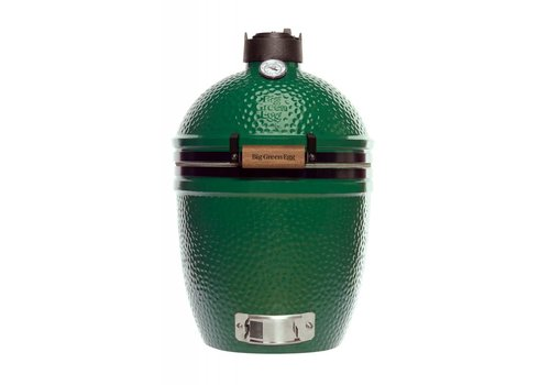 Big Green Egg Meduim Egg