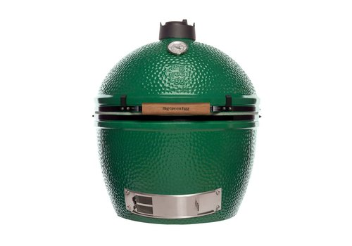 Big Green Egg Xtra Large Egg