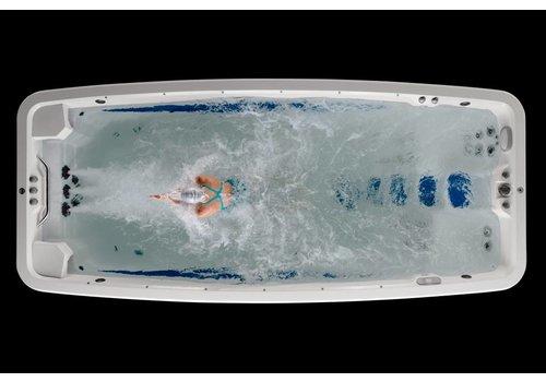 ATV SwimSpa ATV-17 Sport