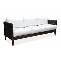 Malta Cushion Set