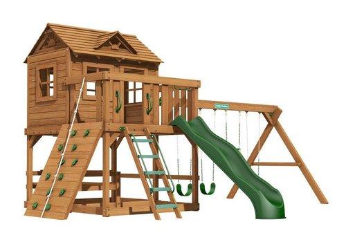 Creative Playthings Yorktown Package 2