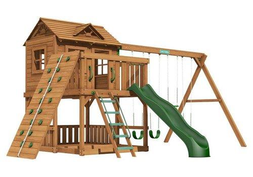 Creative Playthings Yorktown Package 4