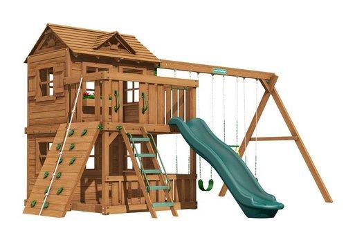 Creative Playthings Yorktown Package 6