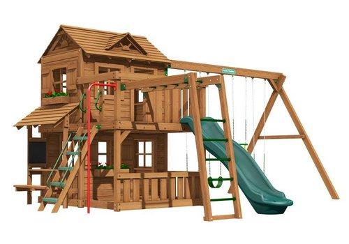 Creative Playthings Yorktown Package 7