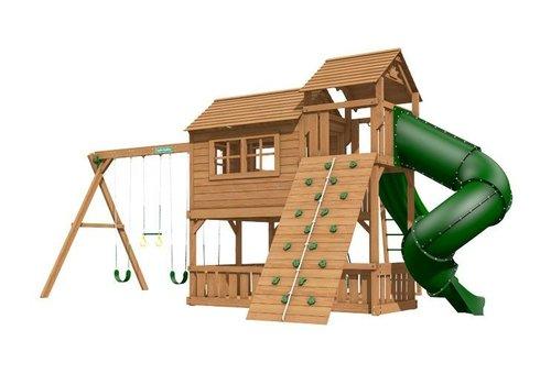 Creative Playthings Yorktown Package 9