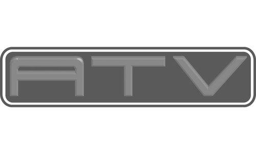 ATV SwimSpa
