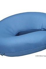 Body Cushion Face Support (Cushion ONLY)
