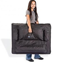 """Earthlite Professional Table Bag 30"""" or 32"""