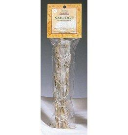 Global Shaman Medium Smudge Sticks