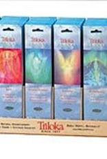 Triloka Angel Incense - Abundance