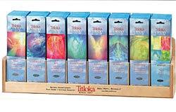Triloka Angel Incense - Abundance