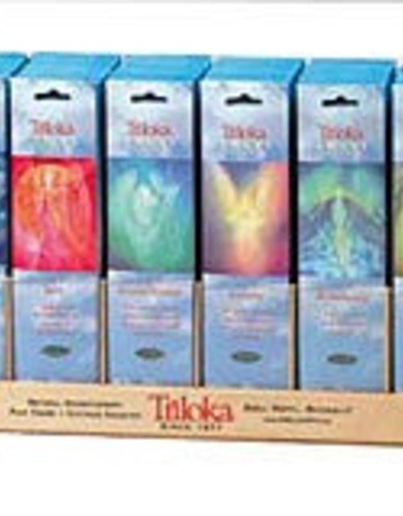 Triloka Angel Incense - Confidence