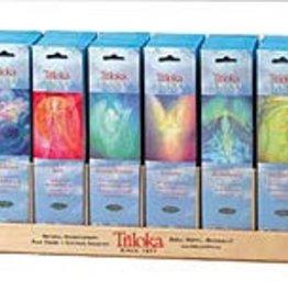 Triloka Angel Incense - Serenity