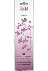 Triloka Balalaika Incense