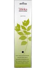 Triloka Jasmine Incense