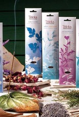 Triloka Lotus Champa Incense