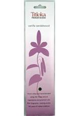 Triloka Vanilla Sandalwood Incense