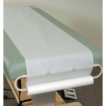 Universal Paper Roll Holder - Vanilla or Black